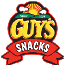 Guy's Snacks Corporation logo