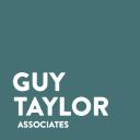 Guy Taylor Associates logo icon