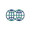 Guzman & Company logo