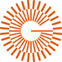 Guzman Energy, LLC logo