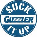 Guzzler Manufacturing logo