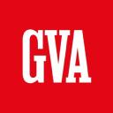 Gazet Van Antwerpen - Send cold emails to Gazet Van Antwerpen