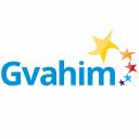 Gvahim logo icon