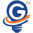 Gvate logo icon