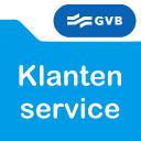 Gvb logo icon