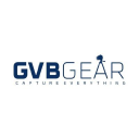 Gvb Gear logo icon