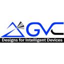 gvcsystems logo