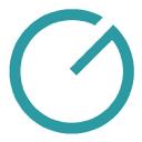 Gvc Gaesco logo icon