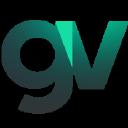Gvdasa.com