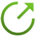 G Vectors logo icon