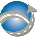 Gvf Tma logo icon