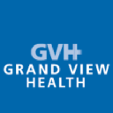 Grand View Health