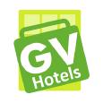 GV Hotels Logo