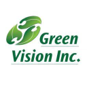 Green Vision Inc. - Send cold emails to Green Vision Inc.