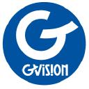 G Vision logo icon