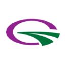 Greenville Technical College logo icon