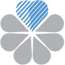Gvm Care & Research logo icon