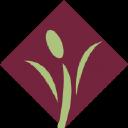 Gvna Health Care logo icon