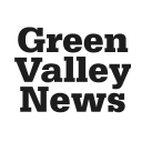 Gvnews logo icon