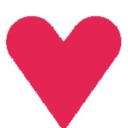 Gvng logo icon