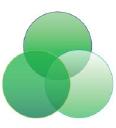 gvo3 & Associates logo