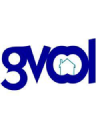 Gvool Dotcom Ltd. logo