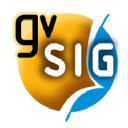 gvSIG Association logo