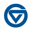 Grand Valley State University logo icon