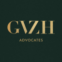 Gvzh logo icon