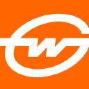 Gebrüder Weiss logo icon