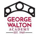 George Walton Academy logo icon