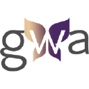 GWA Business Solutions on Elioplus