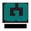 Gwaea logo icon