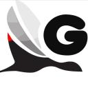 Gwagenn logo icon