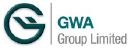 Gwa Group Limited logo icon