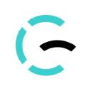 Gwapit logo icon