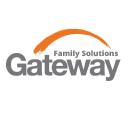 Gateway logo icon