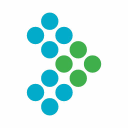 Gwc logo icon