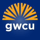 Goldenwest Federal Credit Union logo icon