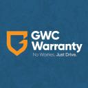 Gwc Warranty logo icon