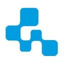 Gwdg logo icon