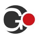 Gwenne G logo icon