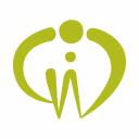 Greater Washington Hispanic Chamber Of Commerce logo icon