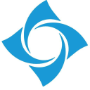 Gwinnett Chamber of Commerce logo