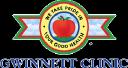 Gwinnett Clinic logo icon