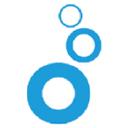Logo of GWOPA