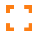 GroundWork Open Source - Send cold emails to GroundWork Open Source