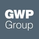 Gwp logo icon