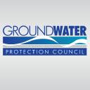 Ground Water Protection Council logo