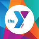 Randolph County Ymca logo icon